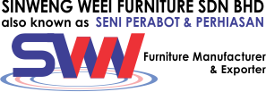 Seni Furniture