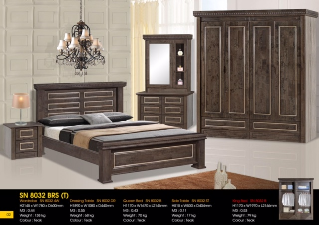 Bedroom Furniture Catalogue 2017 catalog 2017 – seni furniture